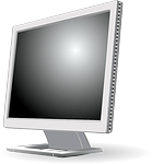 San Diego California Pro On Site Computer Repair Solutions
