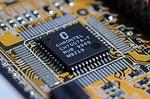 Merriam Kansas Professional Onsite PC Repair Services