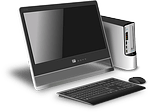 Snow Kentucky Pro Onsite Computer PC Repair Solutions