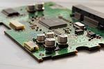 Cookville Vermont Superior On Site PC Repair Solutions