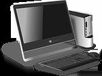 Prairie Village Kansas Pro Onsite Computer PC Repair Services