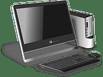 Overland Kansas Pro Onsite Computer PC Repair Technicians