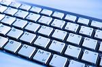 San Bernardino California Professional Onsite Computer Repair Solutions