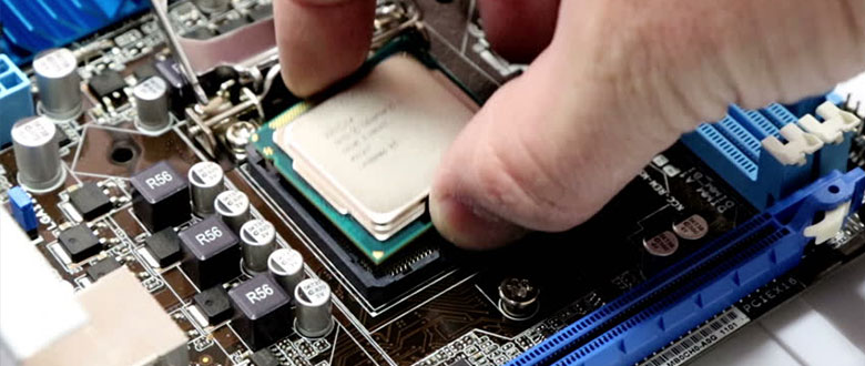 Thomasville Georgia On Site Computer Repairs, Networking, Voice & Data Cabling Solutions