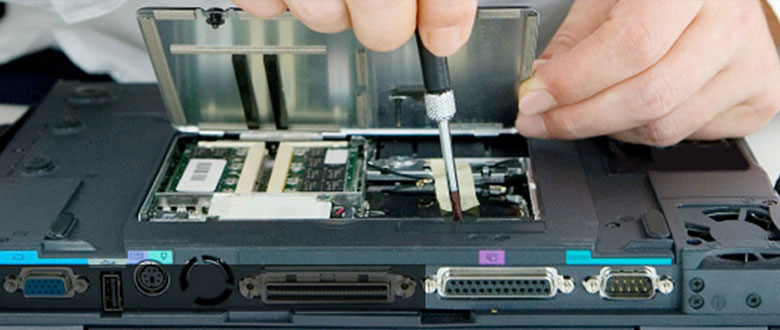 Fort Valley Georgia On Site Computer Repairs, Networks, Voice & Data Cabling Solutions