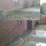 Pressure Washing Power Cleaning Savannah Georgia