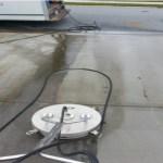Pressure Washing Power Cleaning Savannah Georgia