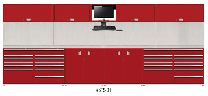 Shure Automotive Cabinets In Salt Lake City Utah 801 328