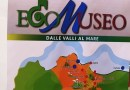 SICILIA: ECOMUSEO DALLE VALLI AL MARE