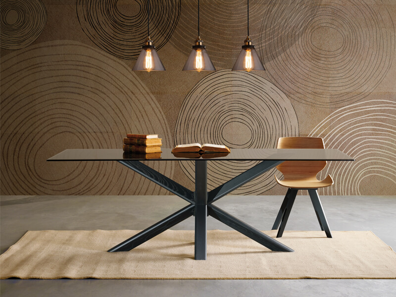 Sedie Moderne Per Cucina