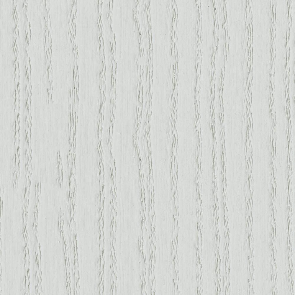 Legno  Natisa Srl  Tavoli e sedie di design in legno e metallo