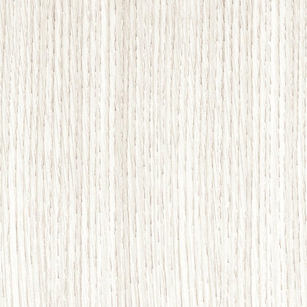 Legno  Natisa Srl  Tavoli e sedie di design in legno e
