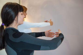 shiatsu-nativa-bodywork-zagreb-10