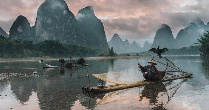 Viajar a China: pasado, presente y futuro de un país enigmático