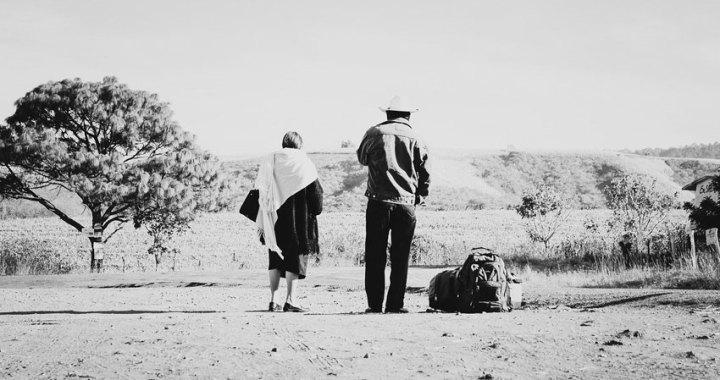 La historia de la fotografía en México