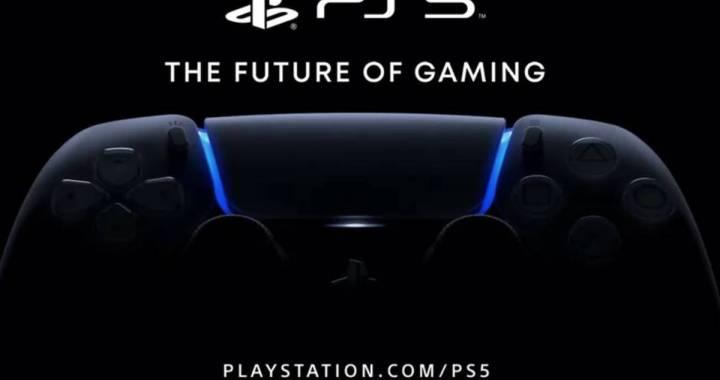 Playstation es la consola más vendida en Estados Unidos
