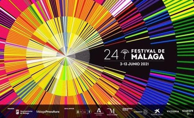 Lucas, de Alex Montoya gana la Biznaga de Plata en el Festival de Cine de Málaga.
