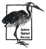 Lisa Rose, Native Animal Rescue 1