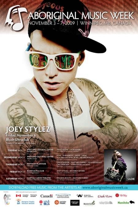 AMW09-posters-JoeyStylez