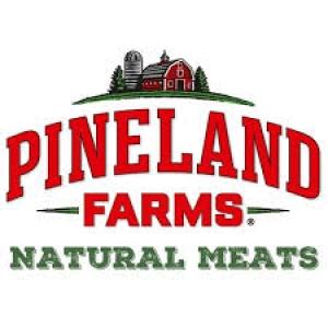 Pineland Farms Boneless Ribeye Steak, 12 oz