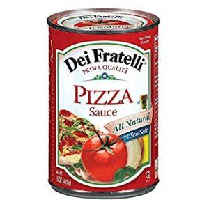 Dei Fratelli™ Pizza Sauce, 15 oz