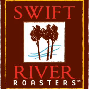Swift River River Rocks Espresso, 5 lbs