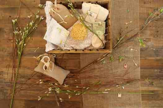 retirement gift basket ideas