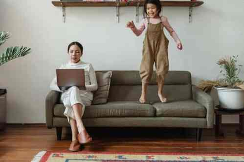 pros and cons of telework