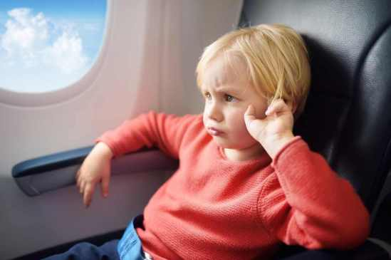 toddler toys for airplane travel