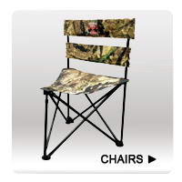 tall deer blind chairs round kitchen table and ireland hunting blinds for deer, duck, turkey hog