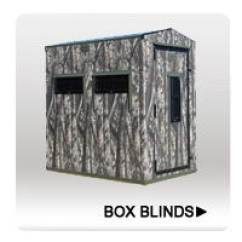 Tall Deer Blind Chairs Old Fashioned Hunting Blinds For Deer, Duck, Turkey And Hog