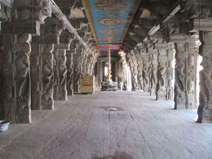 Image result for arulmigu sri rajagopalaswamy photos in mannargudi