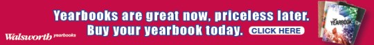 walsworth yearbook