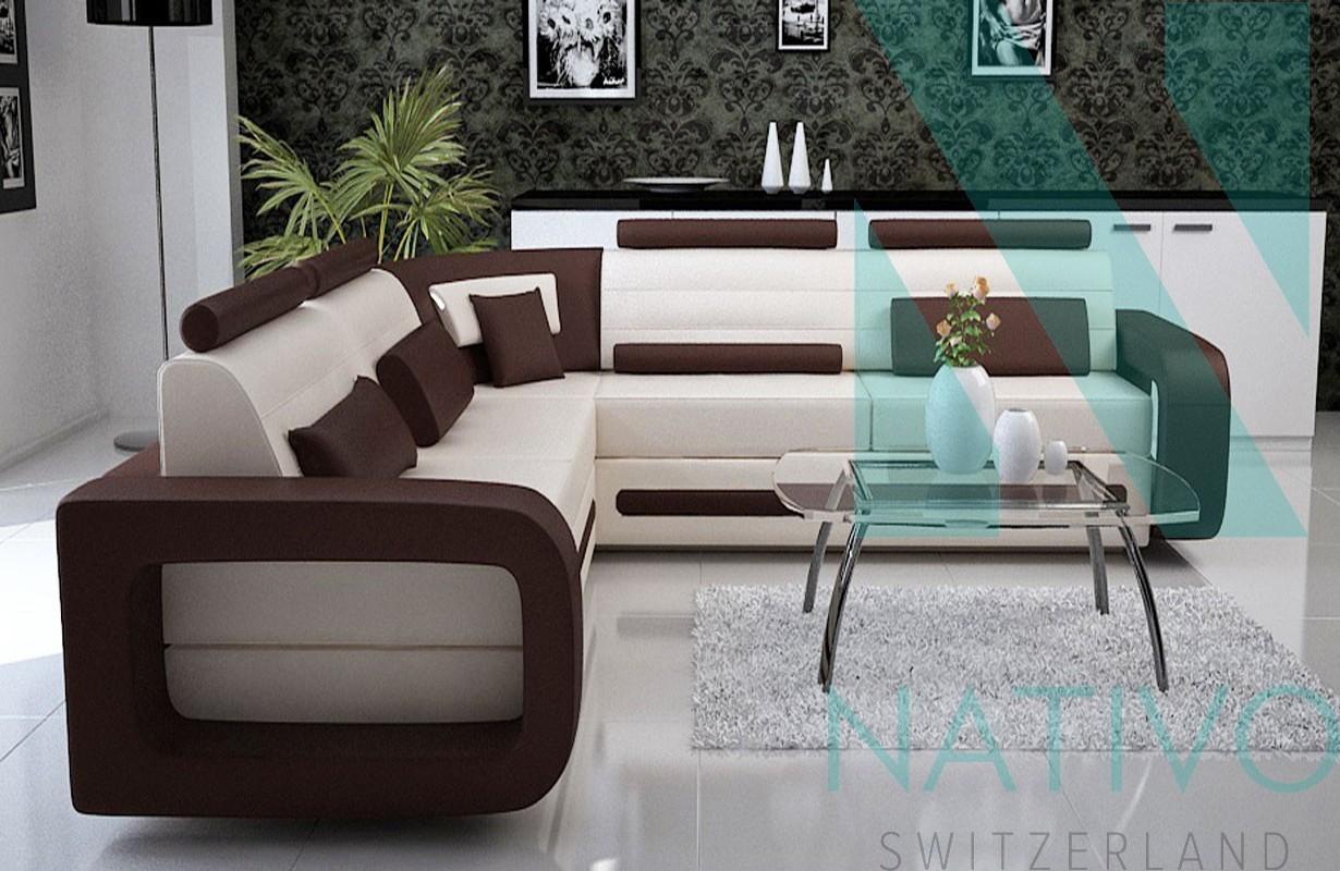 sofa erstellen murphy bed and designersofa davos corner bei nativo möbel schweiz günstig
