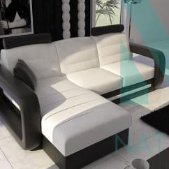 Sofa Erstellen Down Pillow Inserts Designersofa Davos Mini Bei Nativo Möbel Schweiz Günstig