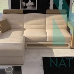 Sofa Erstellen Ashley Furniture Palmer Designersofa Davos Mini Bei Nativo Möbel Schweiz Günstig