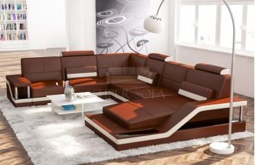 bettsofa gunstig kaufen schweiz 60 inch wide sleeper sofa designersofa angel xxl bei nativo mobel designer maxi
