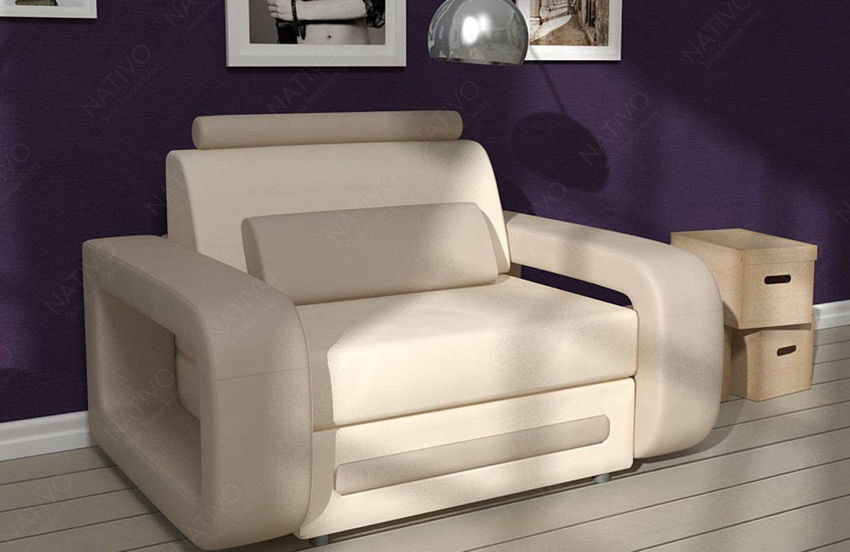 sofa erstellen loxley designersofa davos 1 sitzer bei nativo möbel schweiz