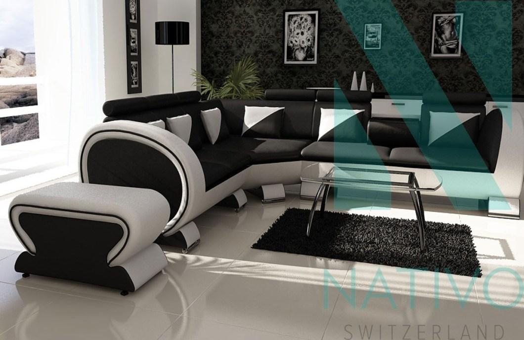 Sofa Kaufen Schweiz Günstig | Okeviewdesign.co