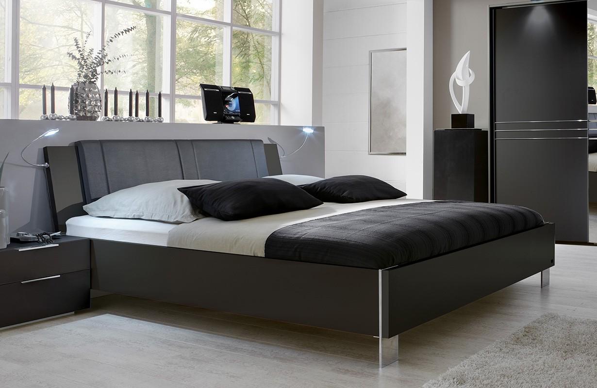 Designer Bett MELISA bei NATIVO Mbel Schweiz gnstig kaufen