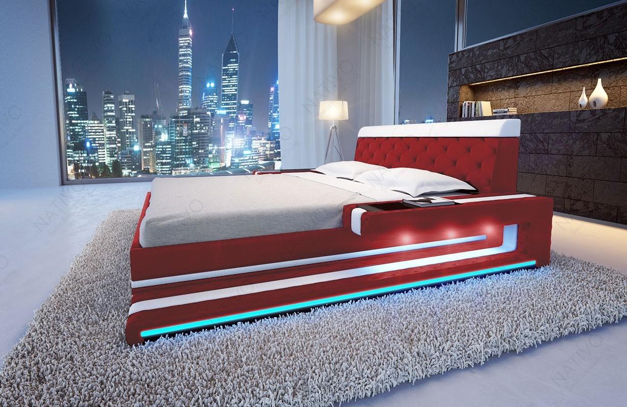Slaapkamer Design Wit