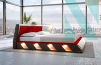 Designer Bett LENOX bei NATIVO Mbel Schweiz gnstig kaufen