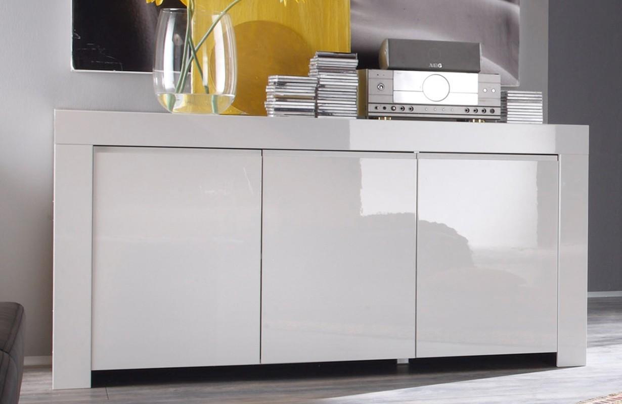 Designer Sideboard AMARO L von NATIVO Moebel Schweiz