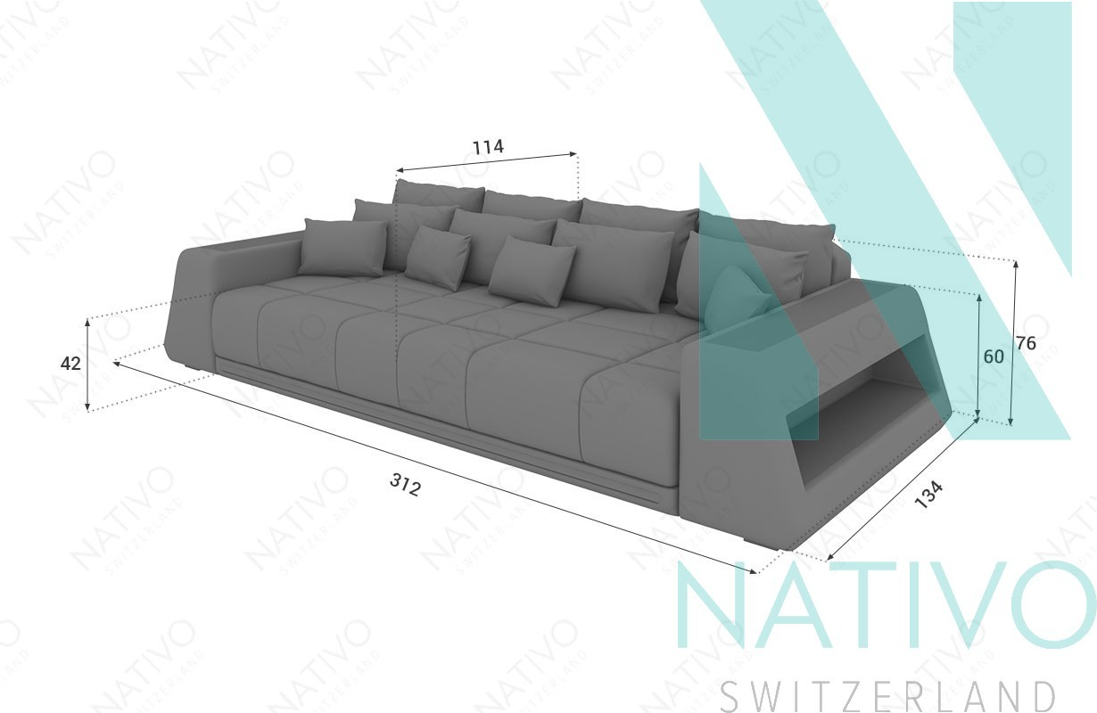 sofa basel kaufen cost of reupholstering a chesterfield big schweiz microfinanceindia org