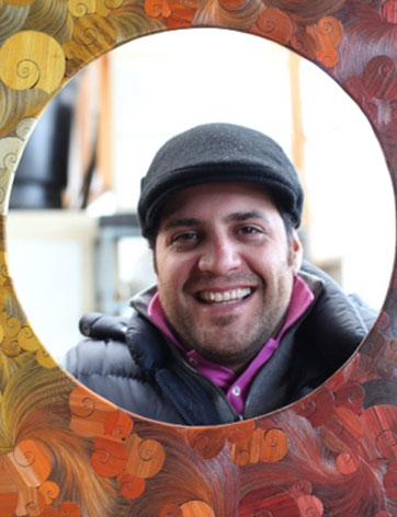 Co-fondateur Nativos