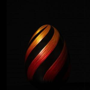 accessoires déco bois marqueterie de paille Nativos