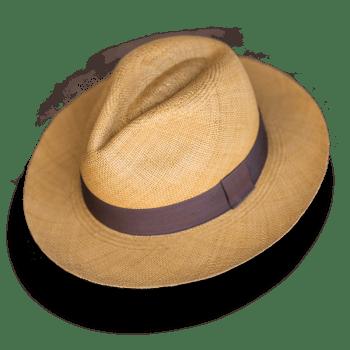 Chapeau Panama Nativos