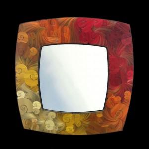 miroirs nativos