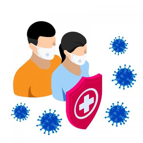 coronavirus%20face%20mask%20covid 19%20illustration 6 0
