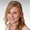 Ashley Krohn, Outreach Specialist, @tweetinash